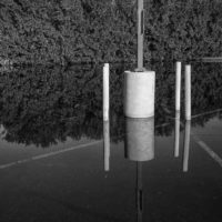 Brian Sesack – Fine Art Photography