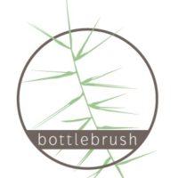 Bottlebrush Gallery