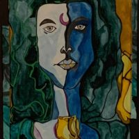 Jennifer Monahan Fine Art